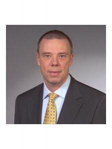 Profilbild von Michael Mattheus BI Consultant aus Uetersen