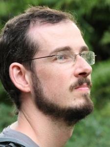 Profilbild von Michael Matuschek Filmemacher, lichtsetzender Kameramann, Oberbeleuchter, Editor, Regisseur, VFX, Print,  u.v.m. aus Koeln
