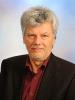 Profilbild von   Senior Software-Entwickler