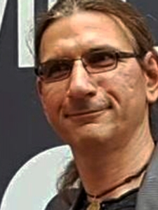 Profilbild von Michael Meyer Mediengestalter Digital . Erstellung von Websites - Videobearbeitung - Grafikerstellung - Fotobearbe aus Hutzfeld