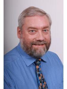 Profilbild von Michael Meyer MCSE, IT-Berater, Coach, Trainer, Hochschul-Dozent und externer Datenschutzbeauftrager (IHK) aus Werdau