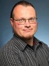 Profilbild von   Ingenieur Hochfrequenztechnik, Test- und Verifikation, HF-Entwicklungsingenieur