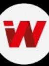 Profilbild von   Webagentur