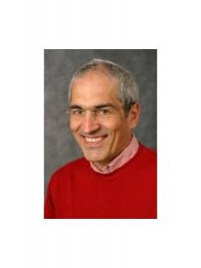 Profilbild von Michael Mueller Softwareentwickler, Database Consultant, ETL Entwickler aus Geretsried