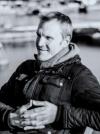 Profilbild von Michael Münch  Webdesigner
