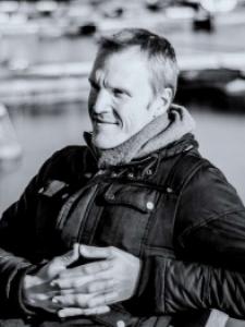 Profilbild von Michael Muench Webdesigner aus Leipzig