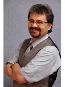 Profilbild von Michael Mutz Java/J2EE technischer Projektleiter / Architekt / Entwickler / Tester auf Web-und Container Technolo aus Frankfurt