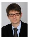 Profilbild von   Java-Entwickler und Unix-Administrator