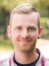 Profilbild von   TYPO3 Senior Developer