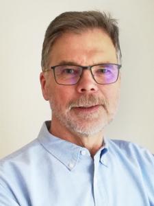Profilbild von Michael Olders IT Trainer aus Ratingen