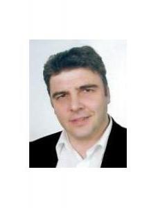 Profilbild von Anonymes Profil, Projektleiter, Test, Release und Change Management