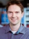 Profilbild von Michael Otto  Hardware & Software Entwicklung