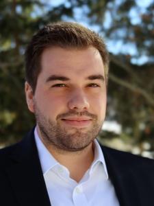Profilbild von Michael Pangerl BlueC IT GmbH - 360-Grad Administrator – Running IT Business - Senior IT Consultant aus Penzberg