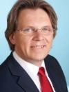 Profilbild von Michael Parker  Senior SAP ABAP OO Entwickler und Software Architekt