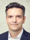 Profilbild von   Geschäftsführer eCommerce, Head of Product Management, Country Manager Australien