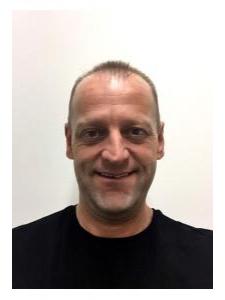 Profilbild von Michael Pflueger MCSA Win 10, SCCM2012, SCCM2007, Packaging, Highsystem, MSI, Netinstall aus HuenenbergSee