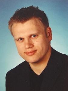 Profilbild von Michael Piontek Web Entwickler  Frontend HTML / CSS / LESS / SCSS / jQuery / JSON-LD aus Kaisershagen