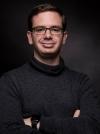 Profilbild von Michael Plucik  Strukturierter Java J2EE Entwickler