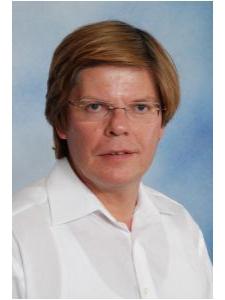 Profilbild von Michael Poeck Softwareentwickler Cobol, Java aus Celle