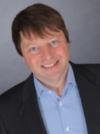 Profilbild von Michael Pöschl  IT Senior Consultant