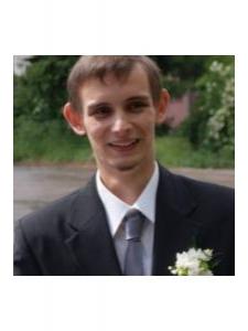 Profileimage by Michael Poletaew Hochwertige PHP-Programmierer, Webentwickler, Serveradministrator from Togliatti