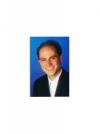 Profilbild von Michael Polonzani  Consulting Business Intelligence, Lösungen f. Reporting und Planung) auf Basis SAP BW, SAP BI