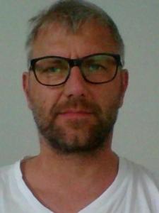 Profilbild von Michael Preisner Technischer Projektleiter / Teilprojektleiter / Deploymentmanager aus Huerth