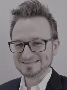 Profilbild von Michael Raether Full-stack-Engineer Microsoft.NET aus Rudolfstetten