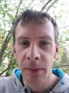 Profilbild von   Senior PHP Entwickler, Product Owner, zertifizierter Pimcore Developer