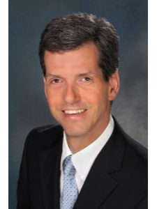 Profilbild von Anonymes Profil, Senior Consultant SAP Finance Consolidation and Reporting