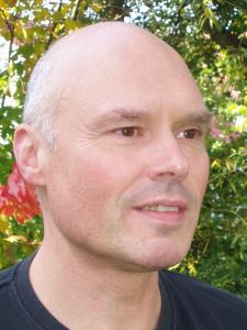 Profilbild von Michael Rembe Dienstleister und Berater für numerische Simulation multiphysik. Phänomene aus Nordhausen