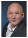 Profilbild von Michael Reschke  SAP Netweaver 7.5, ABAP-OO, Transaktionsentwicklung, ALV, SmartForms, UI5, Angular >2.0