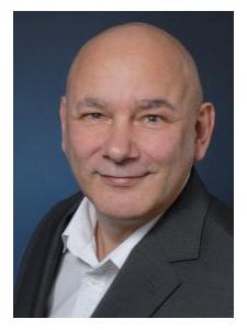 Profilbild von Michael Reschke SAP Netweaver 7.5, ABAP-OO, Transaktionsentwicklung, ALV, SmartForms, UI5, Angular >2.0 aus Pulheim