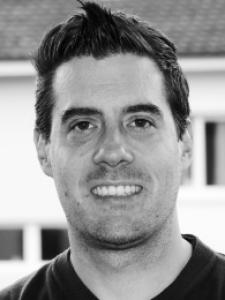Profilbild von Michael Rettenmund Wordpress Entwickler & Digital Marketing Specialist mit über 15 Jahren Erfahrung aus Burgdorf