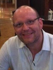 Profilbild von Michael Reumann IT Architekt aus NiederOlm