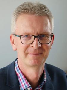 Profilbild von Michael Ricken Datenschutzbeauftragter, klinischer Risikomanager, Qualitätsmanager, Brandschutzbeauftragter aus Medebach