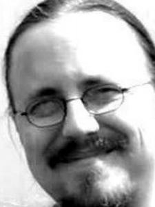 Profilbild von Michael Roethlein Entwicklung und Consulting aus Creussen