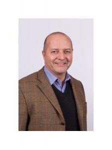 Profilbild von Michael Romstoeck Softwareentwickler, Systemverwaltung aus Neumarkt