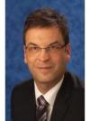 Profilbild von Michael Rosens  Programm-/Projektmanagement, Consultant, Interim Management
