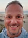Profilbild von Michael Rothenburger  Software-Tester