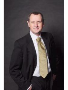 Profilbild von Michael Rudolf Interim Manager / Senior mulit Projektmanager / Service Manager / Manager auf Zeit / Interimsmanager aus Mainz