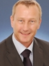 Profilbild von Michael Rumrich  SAP Berechtigungsberater / GRC Compliance