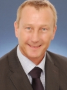 Profilbild von Michael Rumrich SAP Berechtigungsberater / GRC Compliance aus Brmervoerde