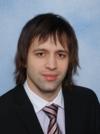 Profilbild von Michael Safris  Master of Science (Informatik) MCTS .NET C#