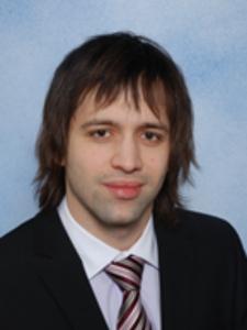 Profilbild von Michael Safris Master of Science (Informatik) MCTS .NET C# aus Hannover