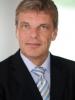 Profilbild von   Senior Test Manager & Test Automation Engineer