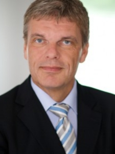 Profilbild von Michael Sartori Senior Test Manager & Test Automation Engineer aus Kassel