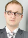 Profilbild von   Senior Systems Engineer