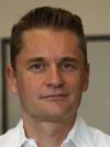Profilbild von Michael Scheffel  Unternehmensberater, offshore Koordinator & Delphi-, Firebird, SQL-, Entwickler