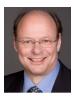 Profilbild von   Digitalmacher, Integrator, Enterprise Architekt, Informationssicherheit